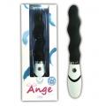P.S Ange[アンジュ] (ブラック)