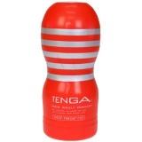 【即日】TENGA(テンガ) (ディープスロートカップ)