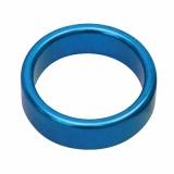 メタルワイドコックリング S 40Φmm (ブルー)