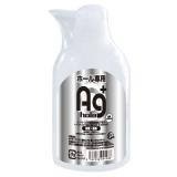 Ag+ホールローション400ml(ポンプディスペンサー)