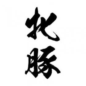 TATTOO(タトゥ) (K007)