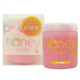 honey(ハニー) (ピーチ)