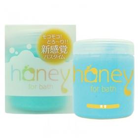 honey(ハニー) (無香)