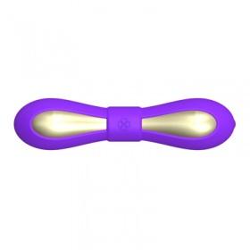 odeco Bowknot(オデコ ボウノット) (Purple)