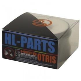 HEPS O-TRIS オプションパーツ (HL)
