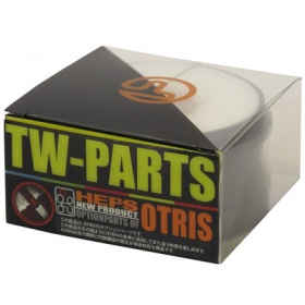 HEPS O-TRIS オプションパーツ (TW)