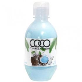 COCOココナッツオイルゼリー (L-アルギニン)