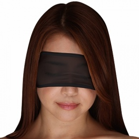 極薄やわらかアイマスク
