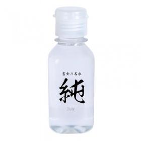純 ローション (150ml)
