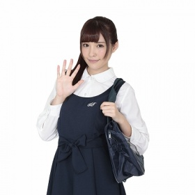 学校制服 (typeいちょう)