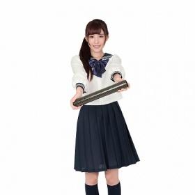 学校制服 (type山茶花)