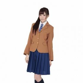 学校制服 (typeサツキ)