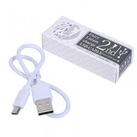 フェアリーリチウムチャージ 2nd用USBケーブル
