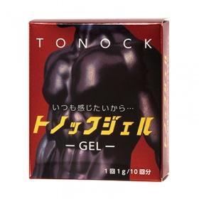 トノックジェル