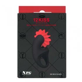 12KISS ((トゥエルブ・キス))