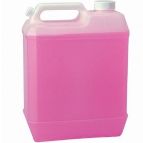 カラーローション業務用 5L (ピンク)