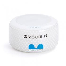 groomin【グルーミン】 (マイルドタッチ)