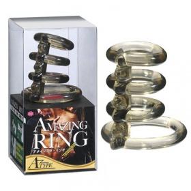 アメイジングリング (A)