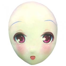 えあ★ますく (FACE.02 笑顔)