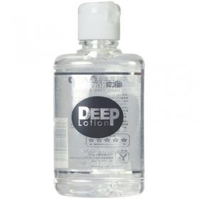 DEEP ハード (120ml)