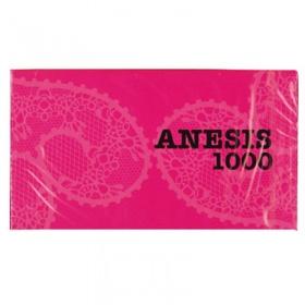 アネシス12個入り (1000) 画像