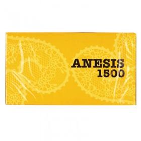 アネシス12個入り (1500)