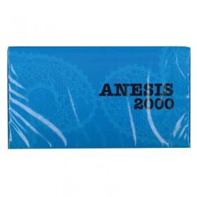 アネシス12個入り (2000)