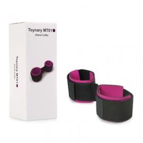 Toynary MT 01 【Hand Cuffs】
