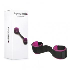 Toynary MT 02 【Ankle Cuffs】