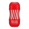 TENGA ローリングテンガジャイロローラーカップ